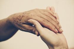 Benefits of Massage at Restorative Massage Therapy