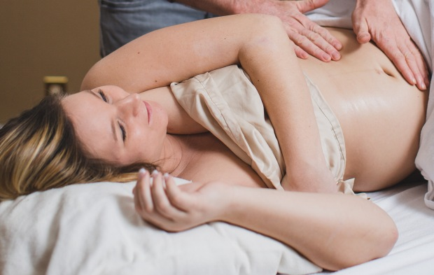 prenatal-sidelying-massage